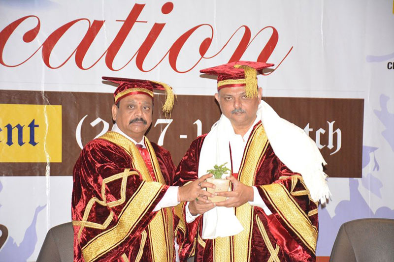 2020_convocation_sep19_12