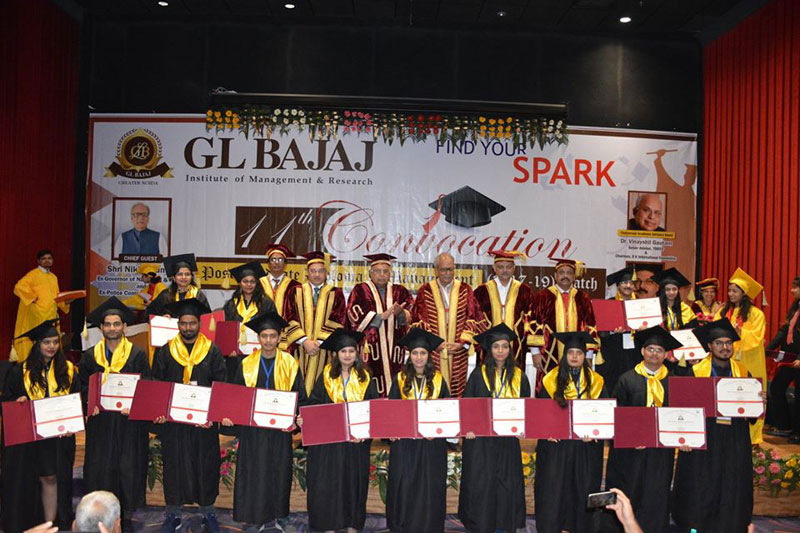 2020_convocation_sep19_13