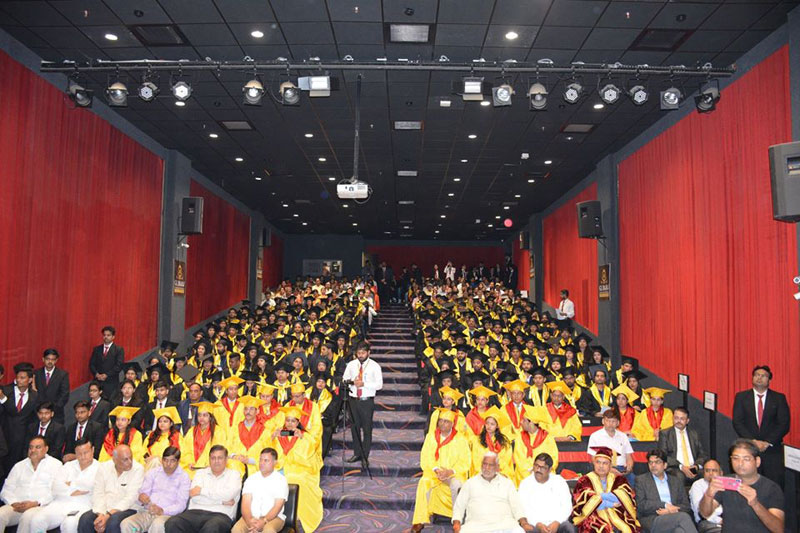 2020_convocation_sep19_16