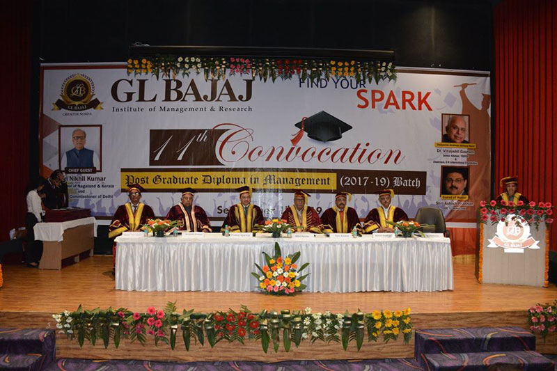 2020_convocation_sep19_20