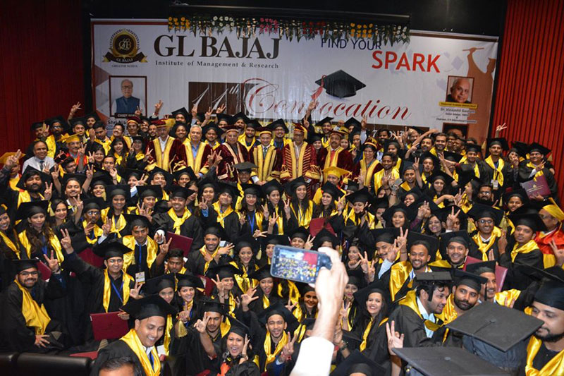 2020_convocation_sep19_24