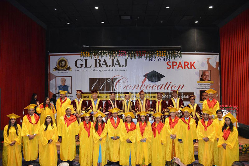 2020_convocation_sep19_27