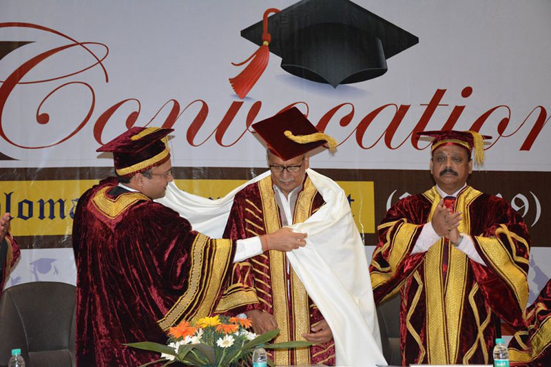 2020_convocation_sep19_6