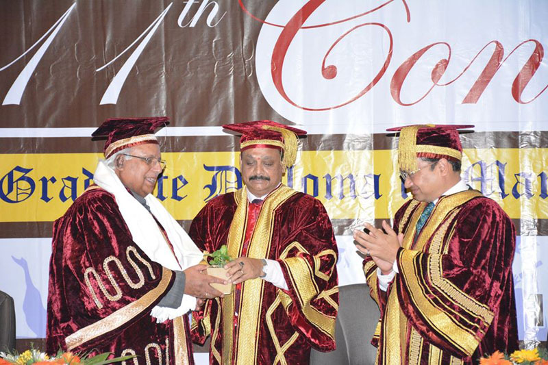2020_convocation_sep19_9