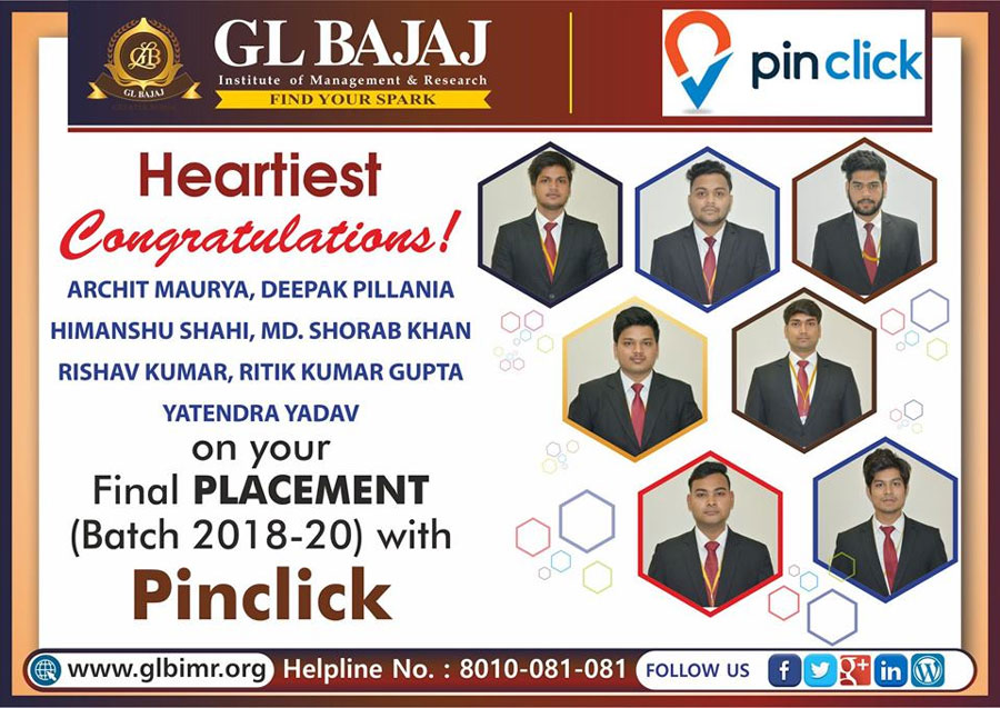 pgdm-placement2020